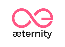 aeternity course